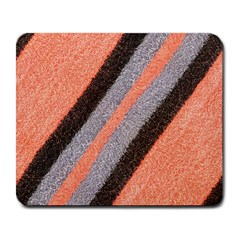 Fabric Textile Texture Surface Large Mousepads