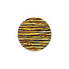 Texture Wood Wood Texture Wooden Golf Ball Marker