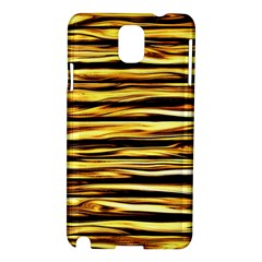 Texture Wood Wood Texture Wooden Samsung Galaxy Note 3 N9005 Hardshell Case