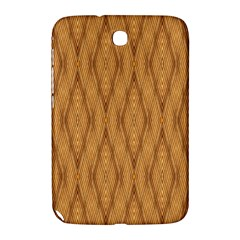 Wood Background Backdrop Plank Samsung Galaxy Note 8 0 N5100 Hardshell Case