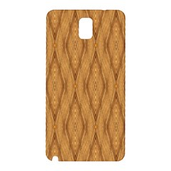 Wood Background Backdrop Plank Samsung Galaxy Note 3 N9005 Hardshell Back Case