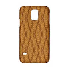 Wood Background Backdrop Plank Samsung Galaxy S5 Hardshell Case