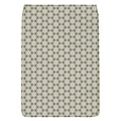 Background Website Pattern Soft Flap Covers (s)