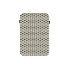 Background Website Pattern Soft Apple Ipad Mini Protective Soft Cases