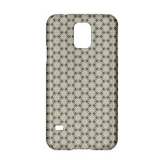 Background Website Pattern Soft Samsung Galaxy S5 Hardshell Case