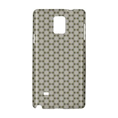 Background Website Pattern Soft Samsung Galaxy Note 4 Hardshell Case