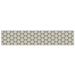 Background Website Pattern Soft Small Flano Scarf