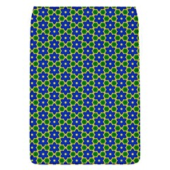 Texture Background Pattern Flap Covers (s)