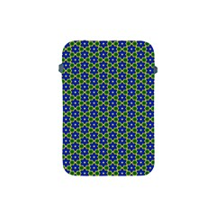 Texture Background Pattern Apple Ipad Mini Protective Soft Cases