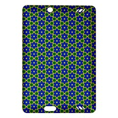 Texture Background Pattern Amazon Kindle Fire Hd (2013) Hardshell Case