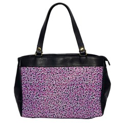 Texture Surface Backdrop Background Office Handbags