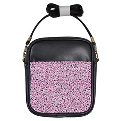 Texture Surface Backdrop Background Girls Sling Bags