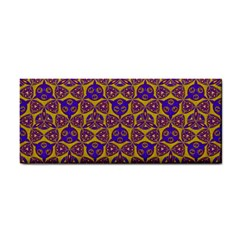 Sacred Geometry Hand Drawing 2 Cosmetic Storage Cases