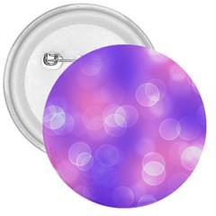 Soft Lights Bokeh 1 3  Buttons
