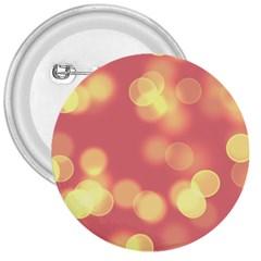 Soft Lights Bokeh 4b 3  Buttons