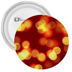 Soft Lights Bokeh 4 3  Buttons