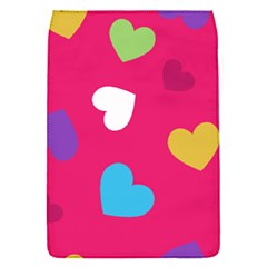 Valentine s Day Pattern Flap Covers (s)