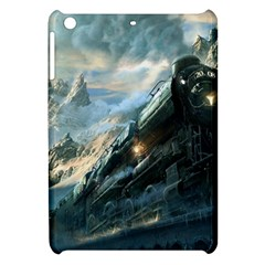 Rockies Express Apple Ipad Mini Hardshell Case