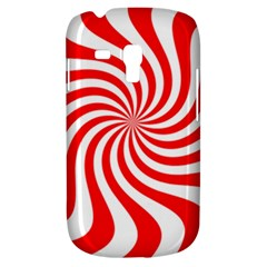 Peppermint Candy Galaxy S3 Mini