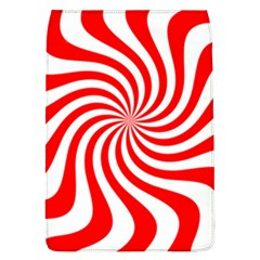 Peppermint Candy Flap Covers (l)