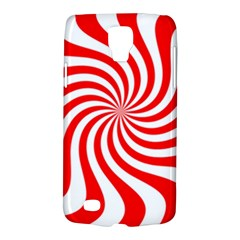 Peppermint Candy Galaxy S4 Active