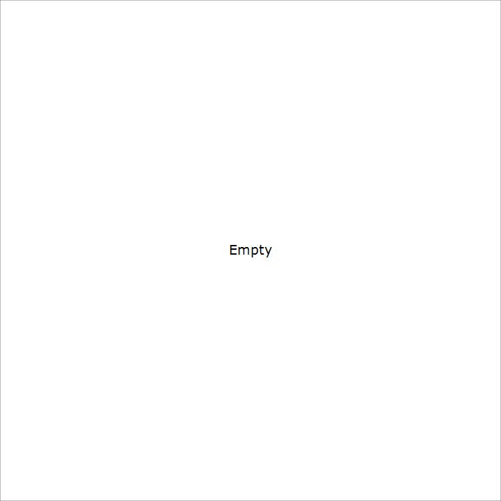 Golden Candycane Light Galaxy S6