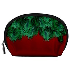 Xmas Tree Accessory Pouches (large)