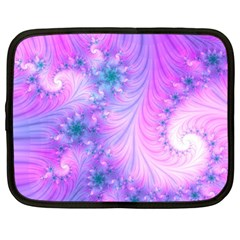 Delicate Netbook Case (large)