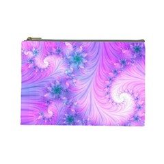 Delicate Cosmetic Bag (large)