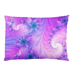 Delicate Pillow Case (two Sides)
