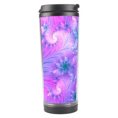 Delicate Travel Tumbler