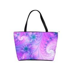 Delicate Shoulder Handbags