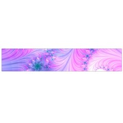 Delicate Large Flano Scarf