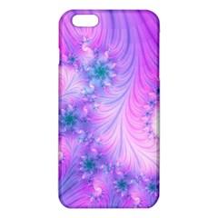 Delicate Iphone 6 Plus/6s Plus Tpu Case