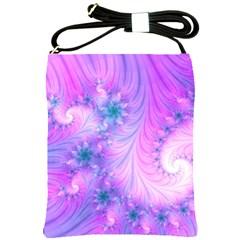 Delicate Shoulder Sling Bags