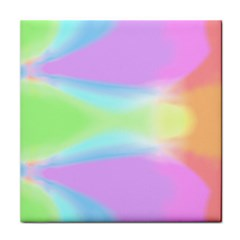 Abstract Background Wallpaper Paper Tile Coasters