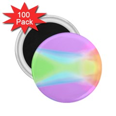 Abstract Background Wallpaper Paper 2 25  Magnets (100 Pack)