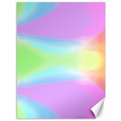 Abstract Background Wallpaper Paper Canvas 36  X 48