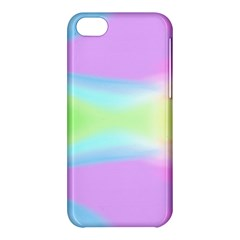 Abstract Background Wallpaper Paper Apple Iphone 5c Hardshell Case
