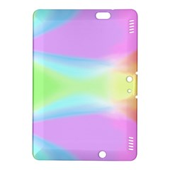 Abstract Background Wallpaper Paper Kindle Fire Hdx 8 9  Hardshell Case