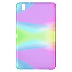 Abstract Background Wallpaper Paper Samsung Galaxy Tab Pro 8 4 Hardshell Case