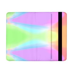 Abstract Background Wallpaper Paper Samsung Galaxy Tab Pro 8 4  Flip Case
