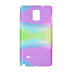 Abstract Background Wallpaper Paper Samsung Galaxy Note 4 Hardshell Case