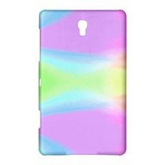Abstract Background Wallpaper Paper Samsung Galaxy Tab S (8 4 ) Hardshell Case