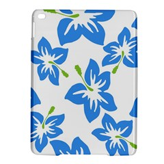 Hibiscus Wallpaper Flowers Floral Ipad Air 2 Hardshell Cases