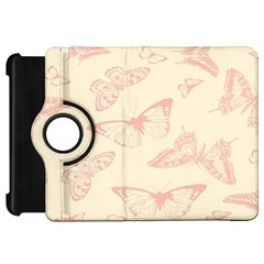 Butterfly Butterflies Vintage Kindle Fire Hd 7