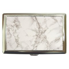 Marble Background Backdrop Cigarette Money Cases
