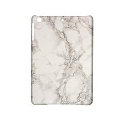 Marble Background Backdrop Ipad Mini 2 Hardshell Cases