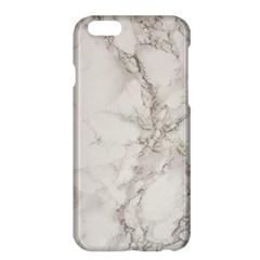 Marble Background Backdrop Apple Iphone 6 Plus/6s Plus Hardshell Case