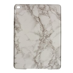 Marble Background Backdrop Ipad Air 2 Hardshell Cases